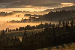 Dolina Grajcarka